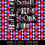 Print Poster 2014