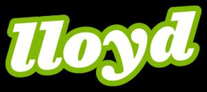 lloyd-home