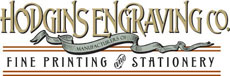 logo_email_hodginsengraving