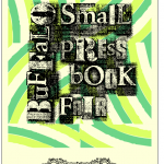 Print Poster 2007