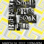 Print Poster 2012