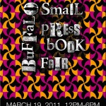 Print Poster 2011